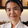 Chef Telma Shiraishi