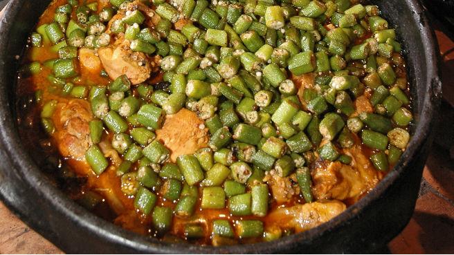 Culinária mineira: chef explica o que faz os pratos da região tão saborosos